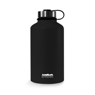 Lifeline Bottle (64oz)
