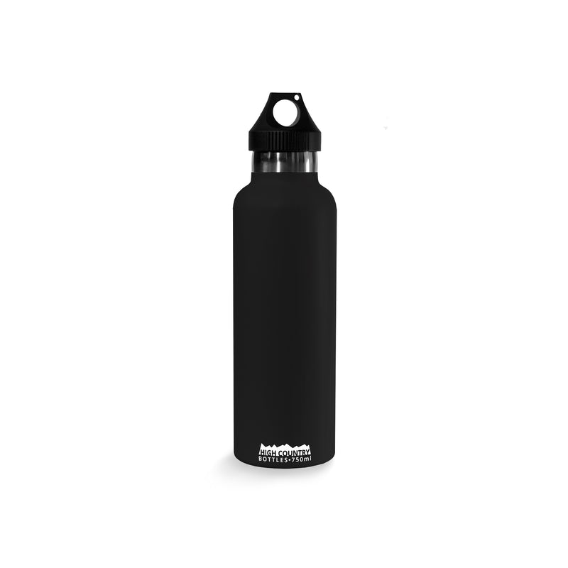 Lifeline Screw Top Bottle (750ml)