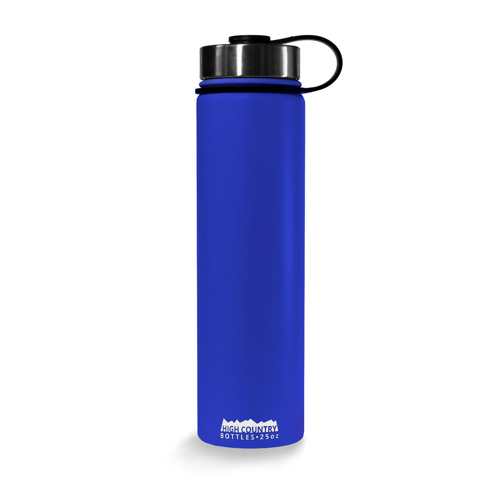 Lifeline Bottle (25oz)