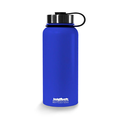 Lifeline Bottle (32oz)