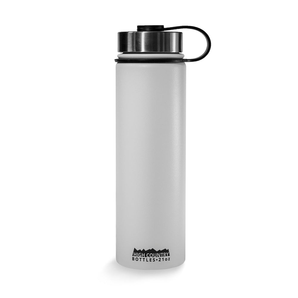 Lifeline Bottle (21 oz)