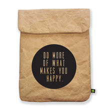 "Funda Organizadora 7"" Do More"