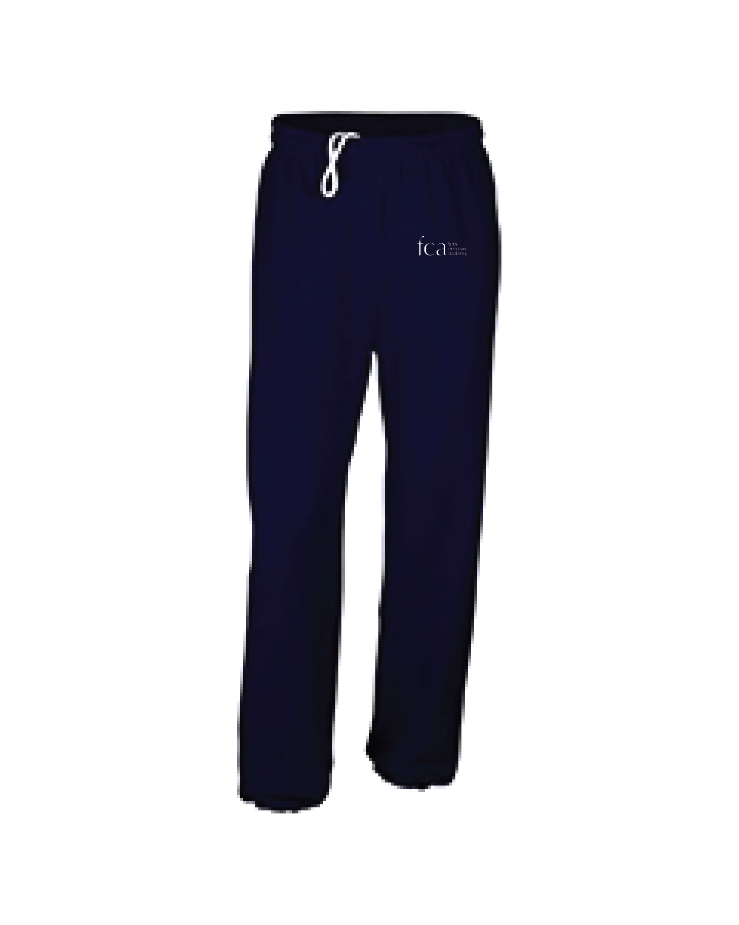 FCA Cotton Gym Sweatpants