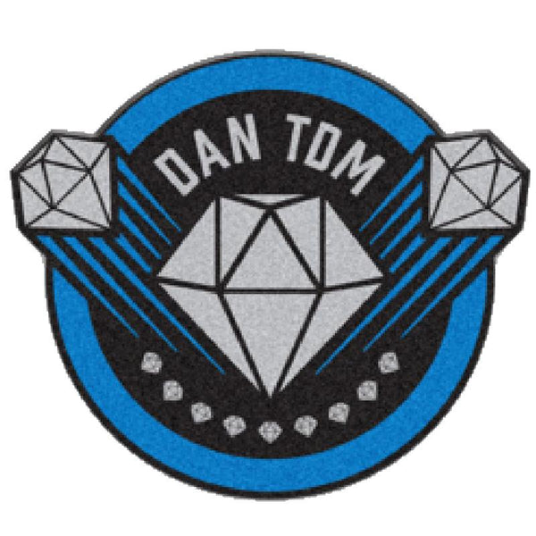Dan TDM Legacy Patch