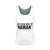 MADE WITH LOVE _ PORT NAWAK - TANK for Women