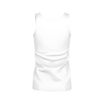 Paris _ Tank for Women V2 _ Made in France