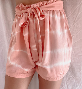 Shorts Arizona Rosa
