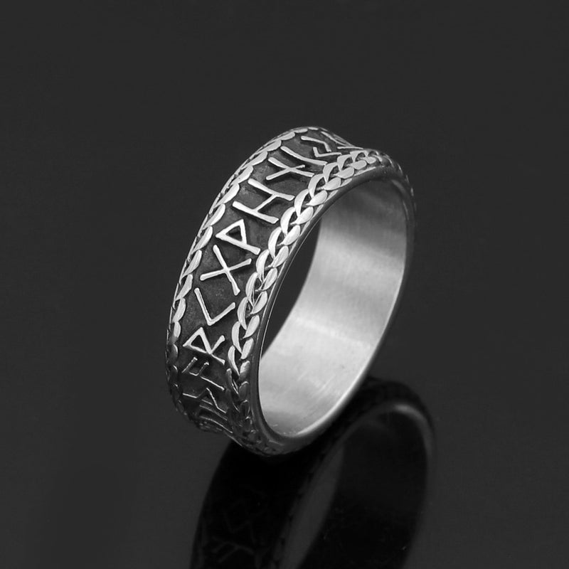 Viking jewelry, Norse Jewelry Viking Norse Rune Ring