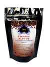 COLOMBIAN COFFEE BEANS - MEDIUM ROAST - Black Momma Tea & Cafe