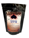 COSTA RICAN COFFEE BEANS - MEDIUM ROAST - Black Momma Tea & Cafe
