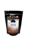 GUATEMALA COFFEE BEANS - MEDIUM ROAST - Black Momma Tea & Cafe
