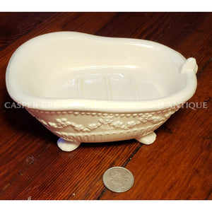 Carolina Soap Dish