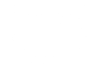 KNOTTY HORSE PRODUCTS