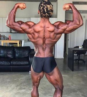 "<img src=""BackMuscles.png"" alt=""IFBB Pro Jayy Coss Back Muscles"">"