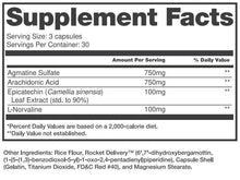 "Load image into Gallery viewer, <img src=""Inflame.png"" alt=""Arachidonic Acid Supplement"">"