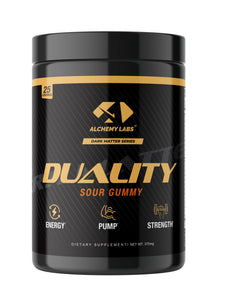 "<img src=""Pre-Workout.png"" alt=""Alchemy Labs Duality PreWorkout Drink"">"