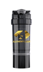 "<img src=""AlchemyCyclonep.png"" alt=""Cyclone Shaker Cup"">"