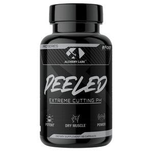 "<img src=""Peeled.png"" alt=""Peeled Muscle Builder Supplement Alchemy labs"">"