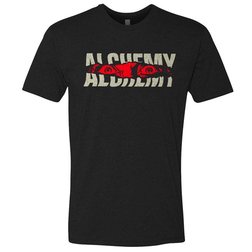 ALCHEMY LABS T-SHIRT