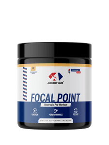 "<img src=""focalpoint.png"" alt=""FOCAL POINT Gaming supplement energy drink"">"
