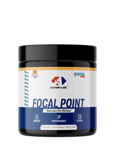 "<img src=""focalpoint.png"" alt=""FOCAL POINT Gaming nootropic supplement"">"