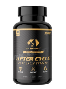 "<img src=""Aftercycle.png"" alt=""Post Cycle Therapy Alpha Supplement"">"