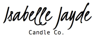Isabelle Jayde Candle Co.