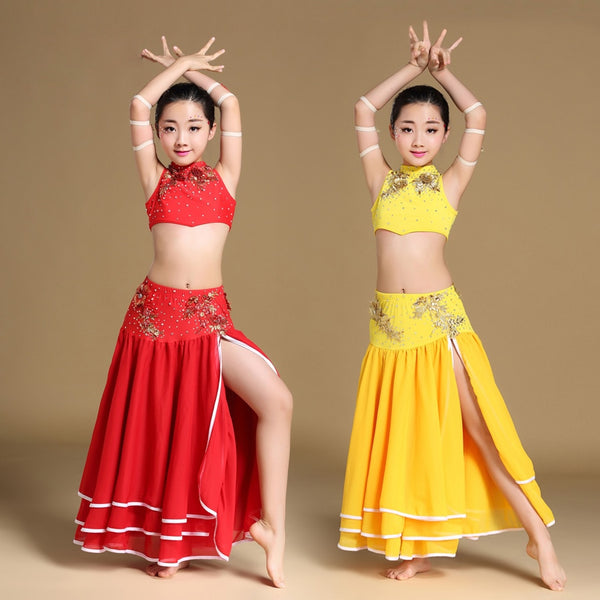 dfb1405e35 Kids Stage Performance Belly Dancing Oriental – ebd-stores