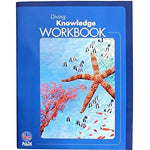 70214 - Workbook - Diving Knowledge
