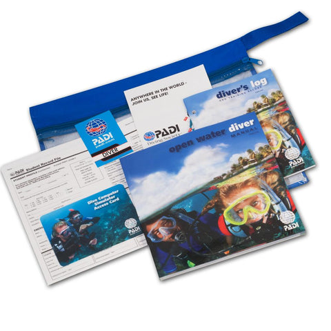 60338 - Crewpak - O/W with Simulator Access Card, Ultimate