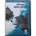 70832 - DVD - Adventures in Diving, Diver Edition