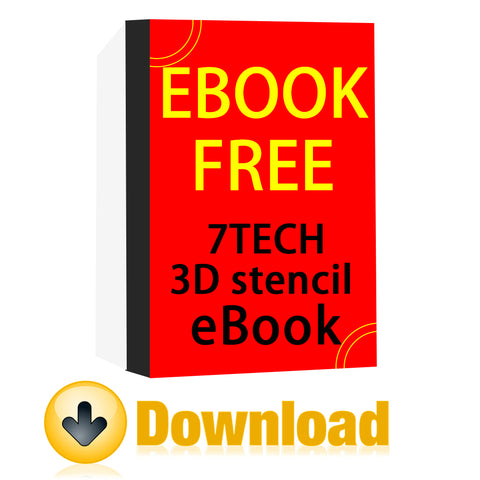 Free Ebook for 7TECH Customers