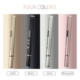 7TECH Smart 3D Drawing Pen 14mm Diameter Slim Design
