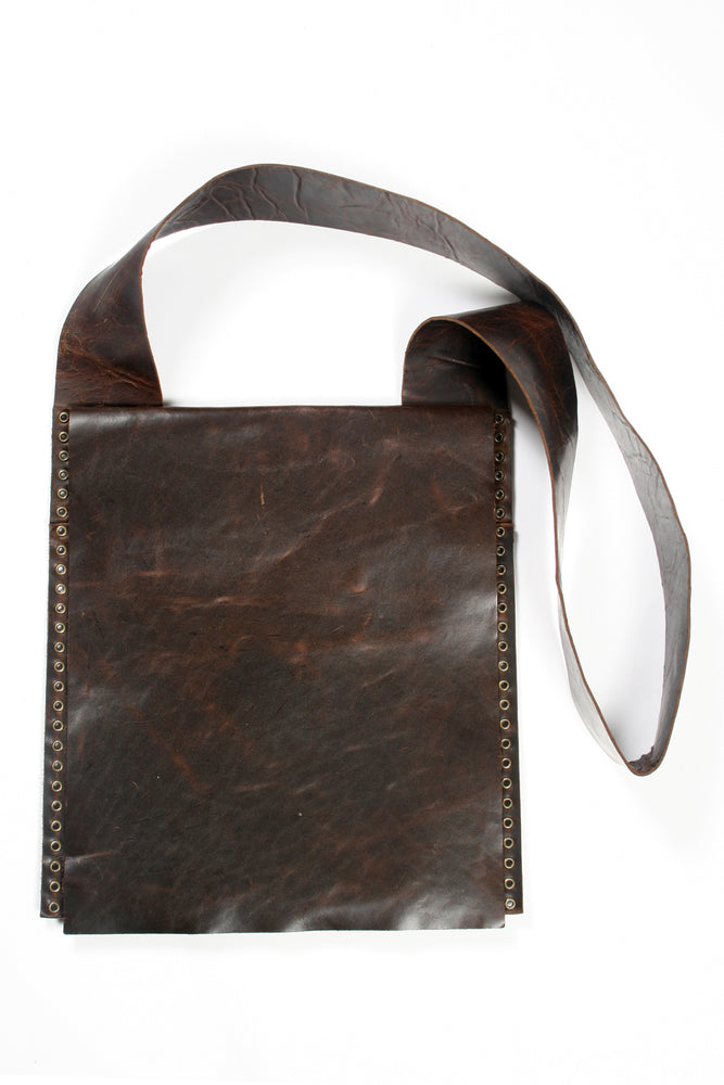 crossbody bag, leather purse, handmade leather bag