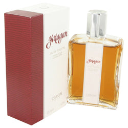 Yatagan By Caron Eau De Toilette Spray 4.2 Oz