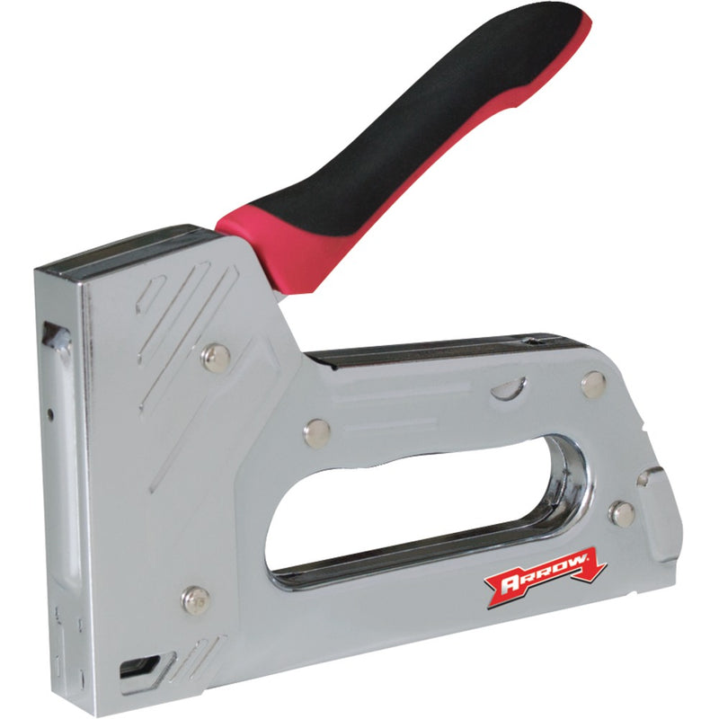 Arrow Fastener General-purpose T55bl Manual Stapler