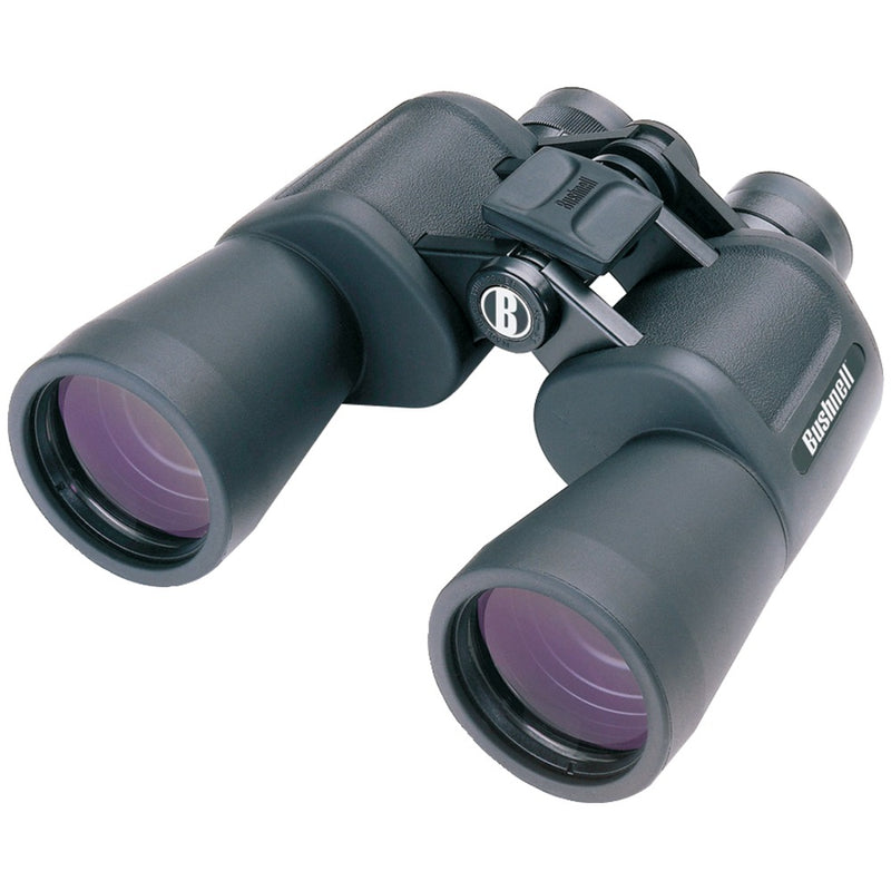 Bushnell Powerview 20 X 50mm Porro Prism Binoculars
