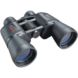 Tasco Essentials 7 X 50mm Porro Prism Binoculars