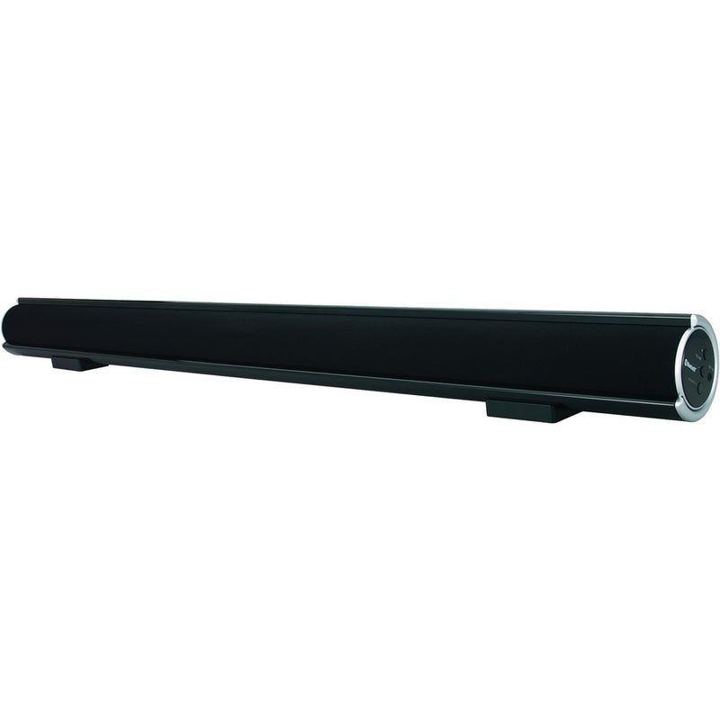 "Sylvania 32"" 2.1-channel Soundbar With Bluetooth & Built-in Subwoofer"