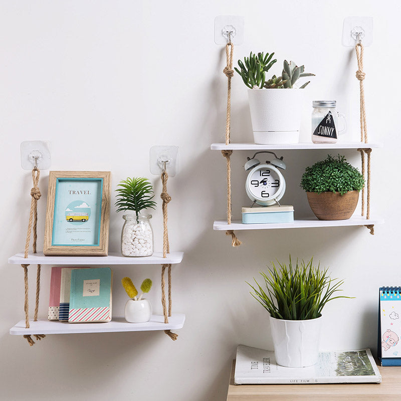 Storage shelf rack - Homelylab