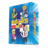 Image of Business Mania Card Game - Card Game about Building Your Business and Crushing Competition