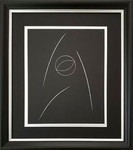 Load image into Gallery viewer, Star Trek Science - Card Embroidery Design