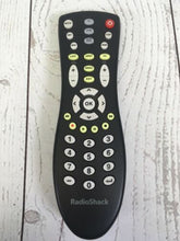 Load image into Gallery viewer, RADIOSHACK 15-302 TV/DVD Remote Control - The Denim House
