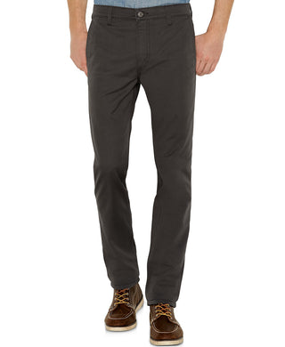 Levi's 511 Slim Fit Hybrid Trousers - The Denim House