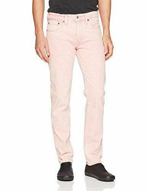 Levi's 511 Slim jeans 38 x 32 - The Denim House