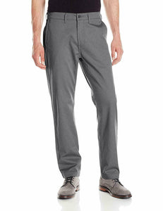 Levi's 541 Athletic Fit Chino Pant Stretch Twill - The Denim House