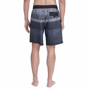 Kirkland Signature Men's Swim Short Comfort Waistband - The Denim House