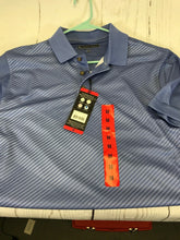 Load image into Gallery viewer, Pebble Beach Men's Performance Polo - The Denim House