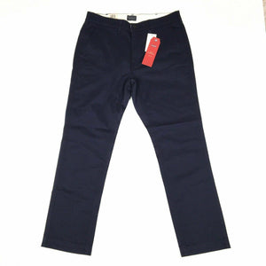 Levi's 541 Athletic Fit Chino - The Denim House