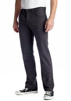 Levi's 559 Relaxed Straight Big & Tall - The Denim House